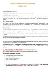 pdf 6 heures vtt