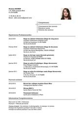 cv noemie 2016 pdf