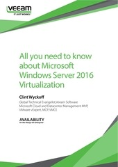 ebook microsoft windows server virtualization 2016