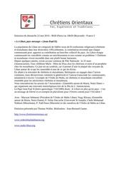 Fichier PDF emission du 22 mai 2016 france 2