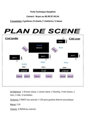 Fichier PDF fiche technique dauphine 1