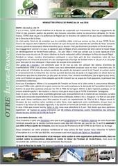 Fichier PDF news otre idf 14 mai 2016b