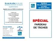 Fichier PDF pdf brochure surcharge travail