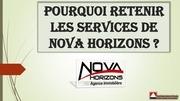 Fichier PDF plaquette nova horizons