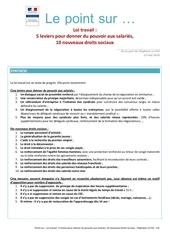 Fichier PDF plt
