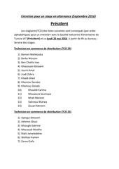 Fichier PDF president entretien stage sep 2016 tcd pdf