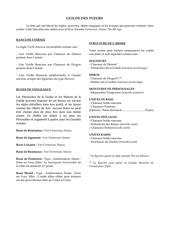 Fichier PDF tuer