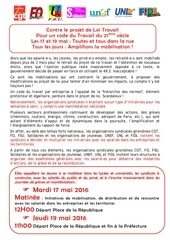 05 12 2016 tract inter appel 17 19