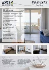 brochure english 1