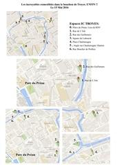 Fichier PDF carte 6 espaces 15 mai