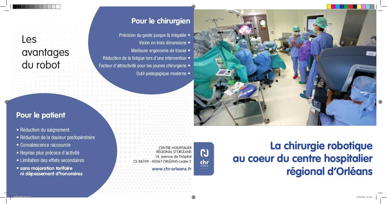 instruments chirurgicaux et leur nom pdf