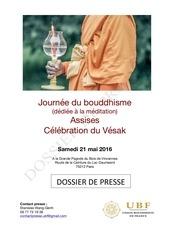 dp journee bouddhisme 2016 2
