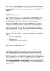 Fichier PDF le murjih