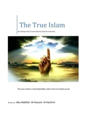 the true islam
