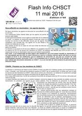 Fichier PDF chs ct heh 11 05 2016