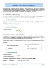 Fichier PDF cours spectres uv visibles ir