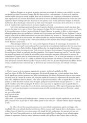 Fichier PDF nos ameriques bouquet litte
