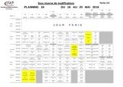 planning facebook 34