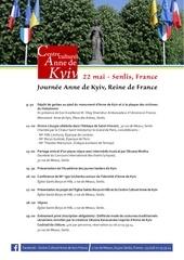 programme adk