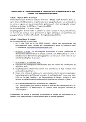 Fichier PDF reglement union commerciale thonon