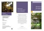 Fichier PDF brochure retraite fontenoy