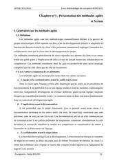 chapitre 3 mc
