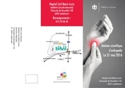 Fichier PDF depliant orthopedie