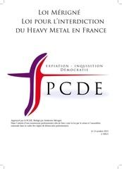 Fichier PDF loi merigne