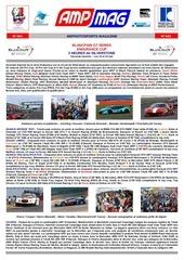 Fichier PDF magazine 2016 w441