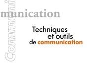 Fichier PDF notionsdecommunication