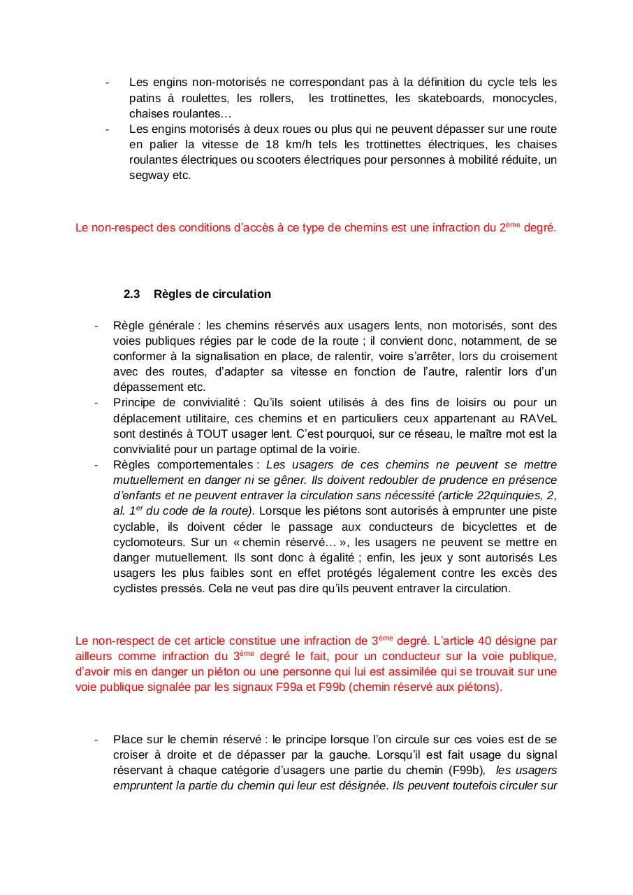 Secunews_CHEMINS RESERVES_DEOM.pdf - page 4/7