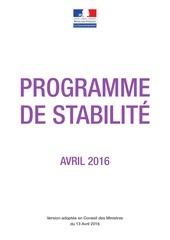 sp2016 france fr