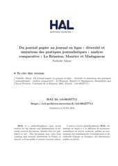 Fichier PDF 2007lare0001 almar