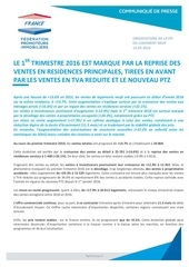 Fichier PDF 2016 t1 communique de presse vf 1