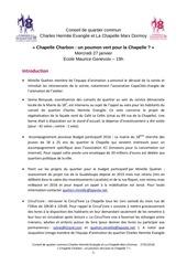 Fichier PDF compte rendu cq1 cq2 270116