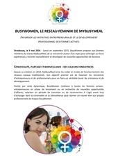Fichier PDF cp busywomen
