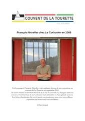 Fichier PDF hommage a francois morellet couvent de la tourette