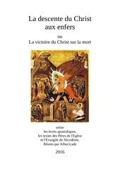 Fichier PDF la descente du christ aux enfers
