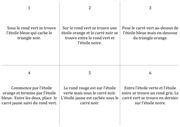 Fichier PDF lecture phrases simples niveau 3 pdf