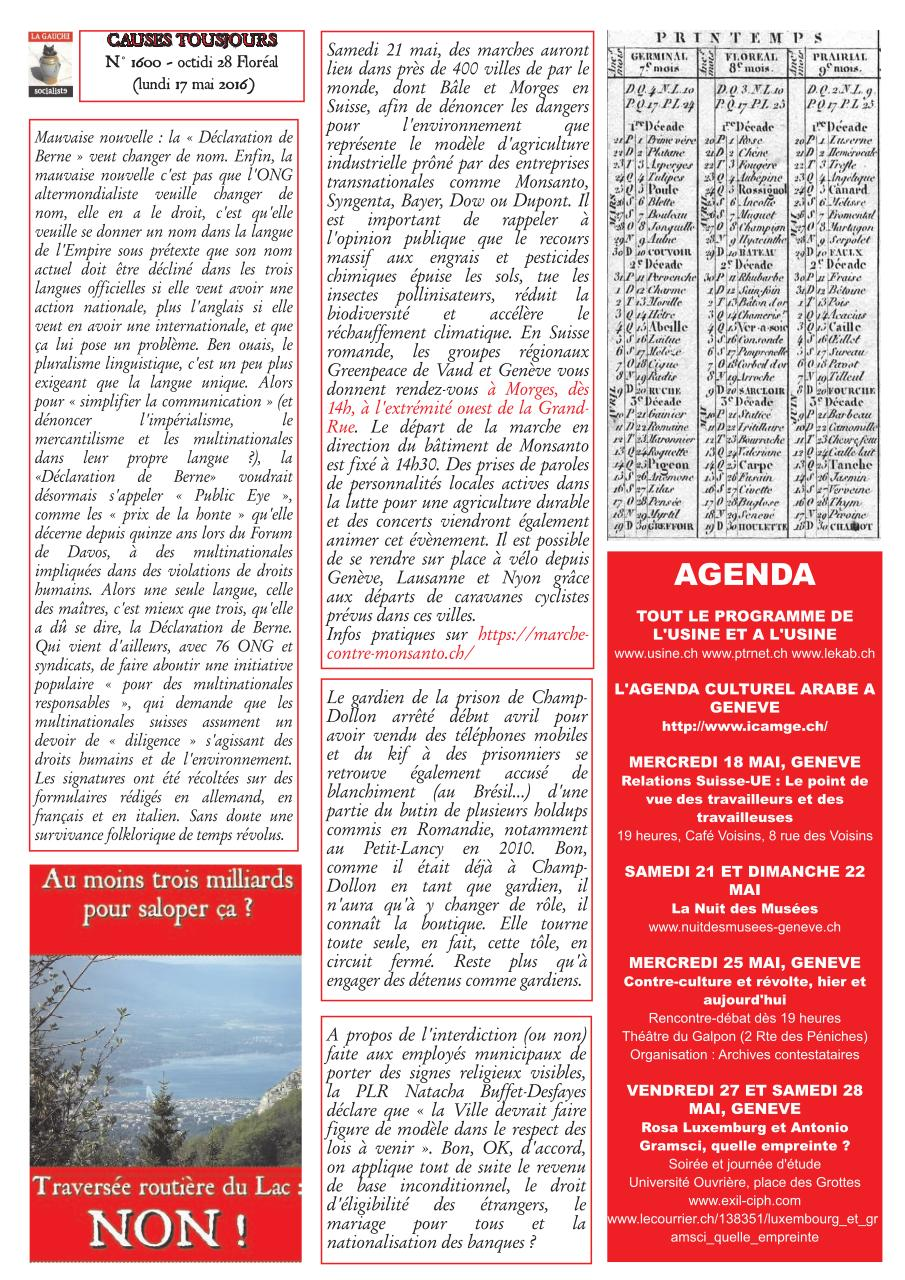 Newsletter1600.pdf - page 2/2