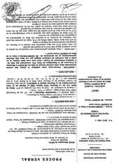 Fichier PDF pv audition plainte police decembre 13