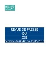 Fichier PDF revue de presse0905