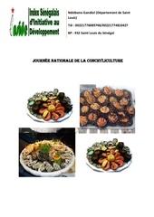 Fichier PDF tdr de la journee nationale de la conchyliculture