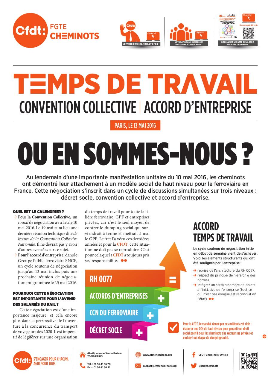 Tract  CFDT_réunion 13 mai.pdf - page 1/2