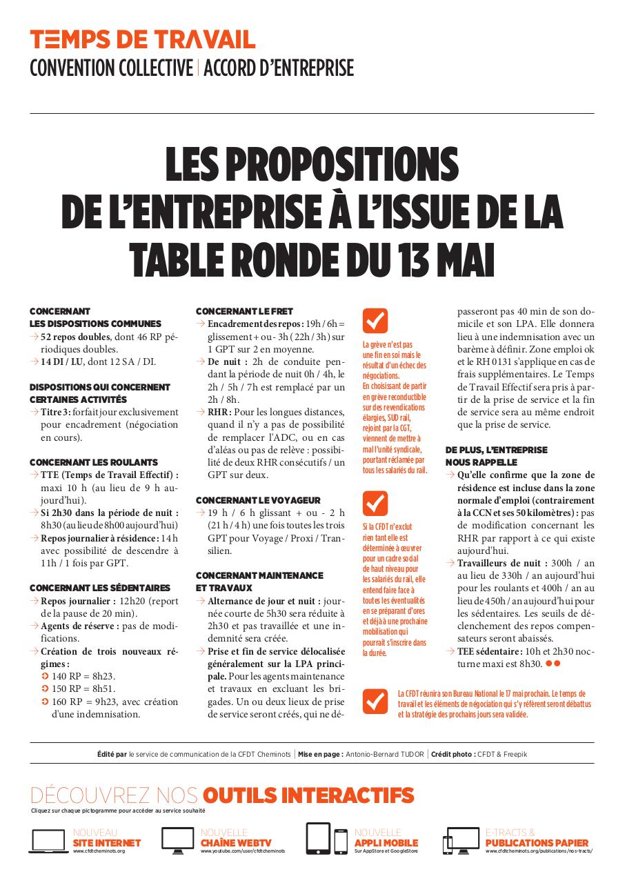 Tract  CFDT_réunion 13 mai.pdf - page 2/2