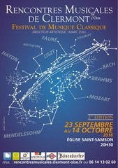 brochure definitive rencontre musicale de clermont 2016 web