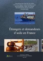 Fichier PDF c mitout m2cas etrangers asile france couv