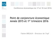 conjoncture 2015 vdef