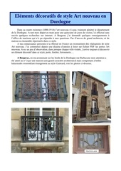 Fichier PDF dordogne art nouveau