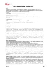 dossier inscription profileuse mai 20161 christine lange